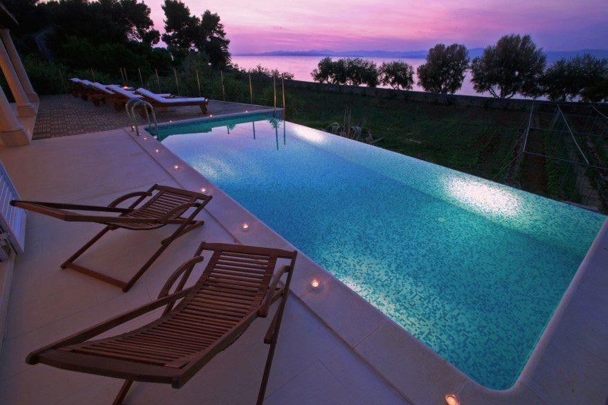 © Gumonca Luxury Villas